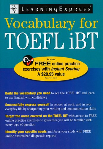 Respiratory Therapy toefl essays free download