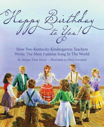 1 Happy Birthday Gplusone Hrefhttpbooks Happy Birthday