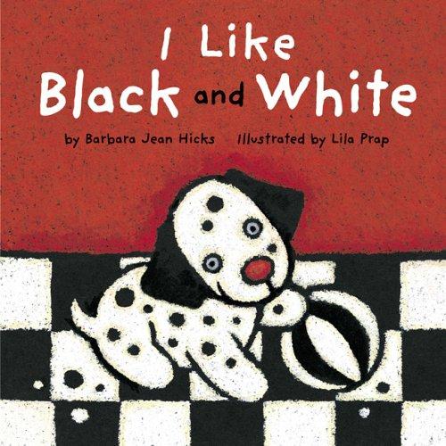 Barbara Jean Hicks מאת Barbara Jean Hicks