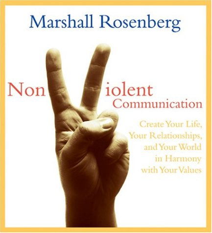 life enriching education nonviolent communication helps schools improve performance reduce conflict and enhance relationships