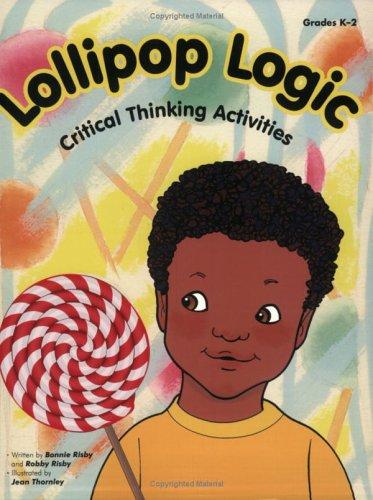 Ronald K L  Collins Cover