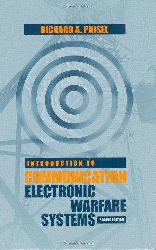 Electronic Communications Systems By Roy Blake Pdf Download