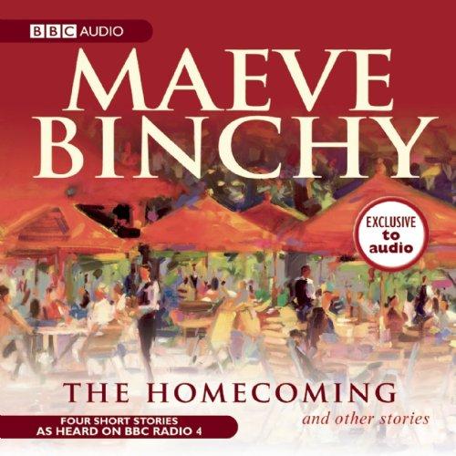 histoires rencontres maeve binchy