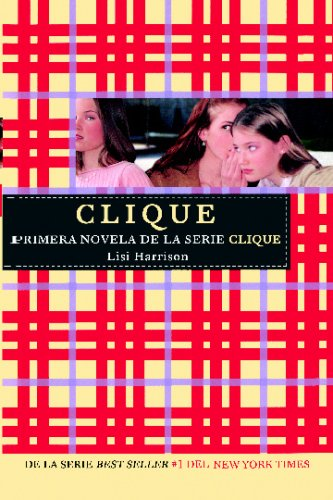 clique summer collection 2 dylan harrison lisi