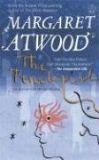 The Penelopiad: The Myth of Penelope and Odysseus (Myths, The) - Margaret Atwood