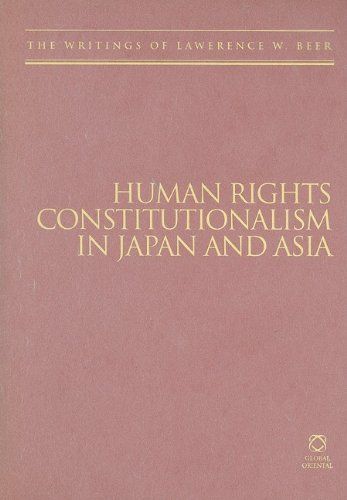 history education and international relations mutsumi hirano