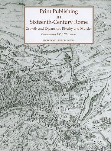 studies in medieval and
