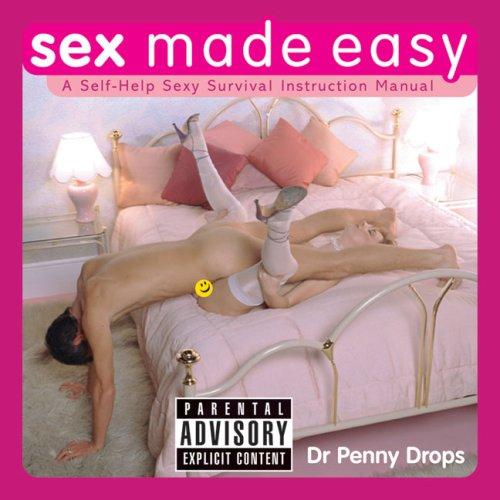 Sex instruction manual pics