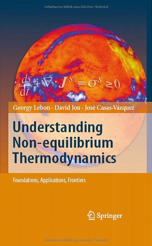 Fundamentals of Thermodynamics and Applications: With Historical Annotations and Many Citations from