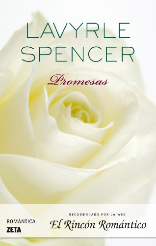 Promesas (Spanish Edition) - Lavyrle Spencer