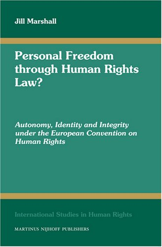 convention of human rights essay