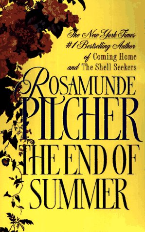 The end of summer / Rosamunde Pilcher