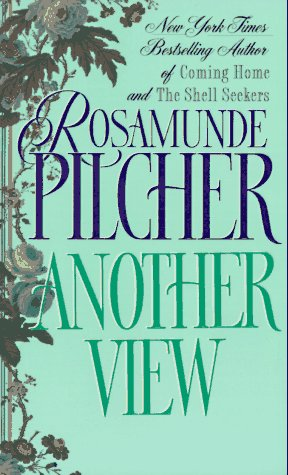 Another view - ST. MARTIN'S PAPERBACKS # / Rosamunde Pilcher