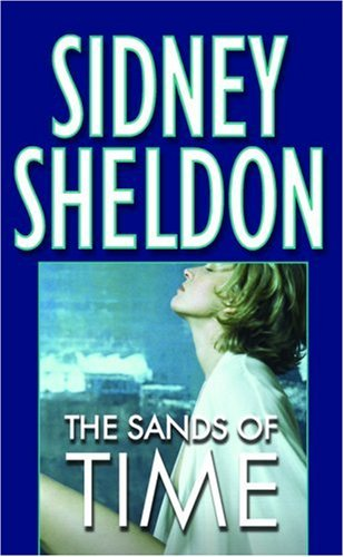 The sands of time - Sidney Sheldon