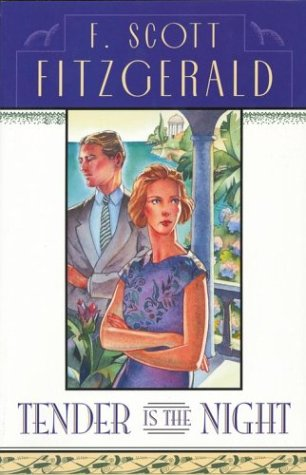 scott fitzgerald booksF Scott Fitzgerald Books