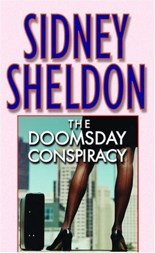The doomsday conspiracy / Sidney Sheldon
