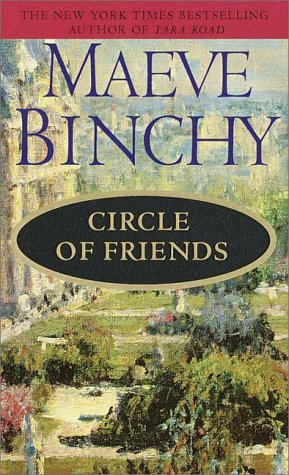 Circle of friends / Maeve Binchy