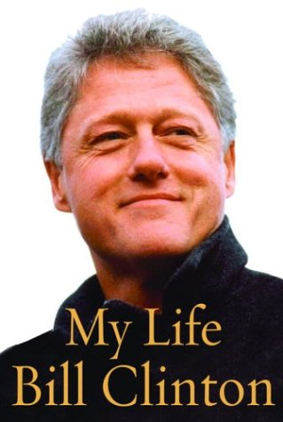 My life / Bill Clinton