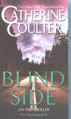 Blind side / Catherine Coulter