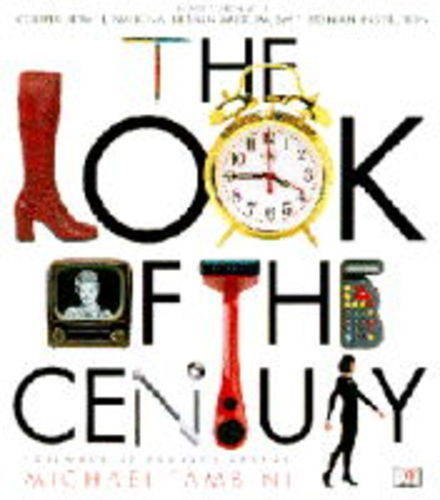 The Look of the Century / Michael Tambini