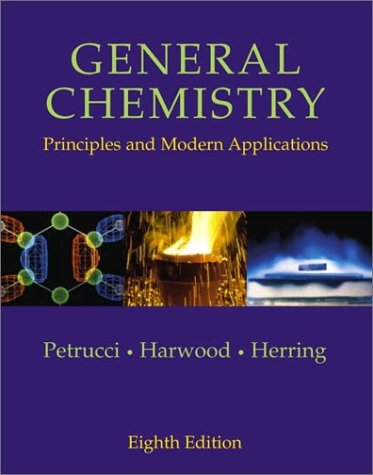 general chemistry A chemistry course that studies fundamental concepts, theories, and laws of chemistry, as well as the structure, properties, and methods of obtaining the chemical elements and major chemical compounds general chemistry also touches upon the major applications of chemistry in industry and.