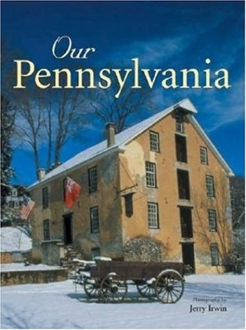 Our Pennsylvania (Our...) /