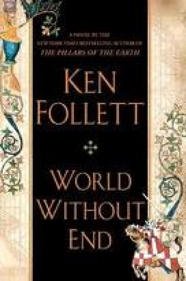 World Without End / Pollett Ken