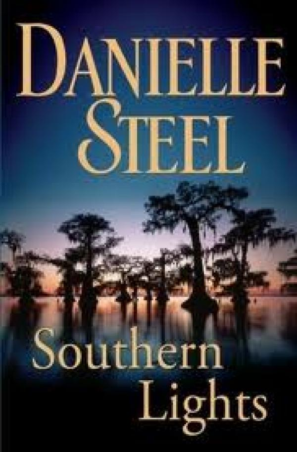 Southern Lights / Danielle Steel