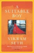 A Suitable Boy / Vikram Seth