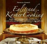 Enlitened Kosher Cooking /