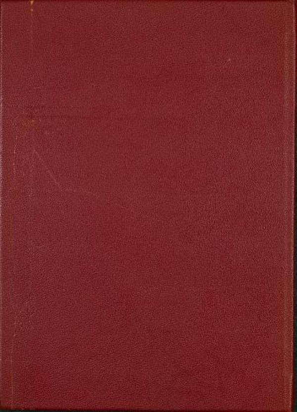 מלחמת העולם השניה: סט 6 כרכים מלאים - ווינסטון צ'רצ'יל