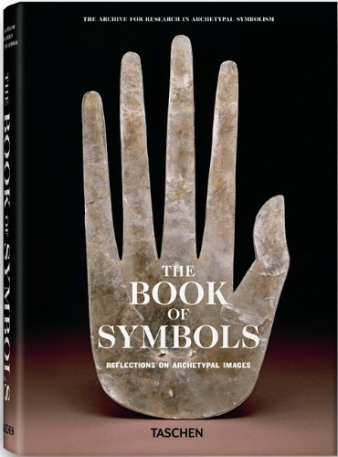 "The Book of Symbols: Reflections on Archetypal Images (The Archive for Research in Archetypal Symbolism) <g:plusone href=""http://www.buecher-nach-isbn.info/3-8365/3836514486-The-Book-of-Symbols-Reflections-on-Archetypal-Images-3-8365-1448-6.html"" cou -"