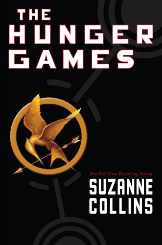 "The Hunger Games <g:plusone href=""http://www.books-by-isbn.com/0-439/0439023483-The-Hunger-Games-Suzanne-Collins-0-439-02348-3.html"" count=""false""></g:plusone> - Suzanne Collins"