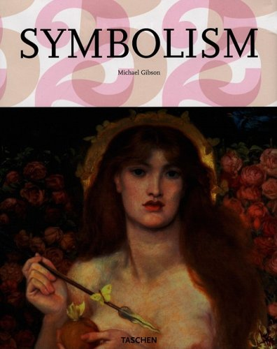 "Symbolism (Big Art S.) <g:plusone href=""http://www.buecher-nach-isbn.info/3-8228/3822850322-Symbolism-Big-Art-S.-Michael-Gibson-3-8228-5032-2.html"" count=""false""></g:plusone> - Michael Gibson"