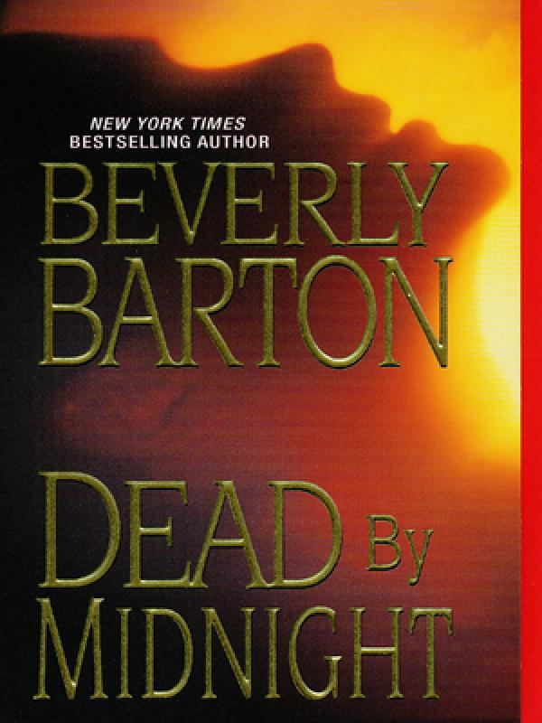 Dead By Midnight / Beverly  Barton