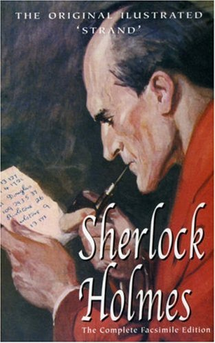 Sherlock Holmes: The Complete Stories (Wordsworth Special Editions) - Sir Arthur Conan Doyle