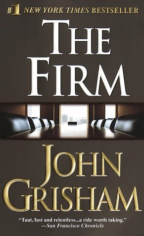 Grisham Firm