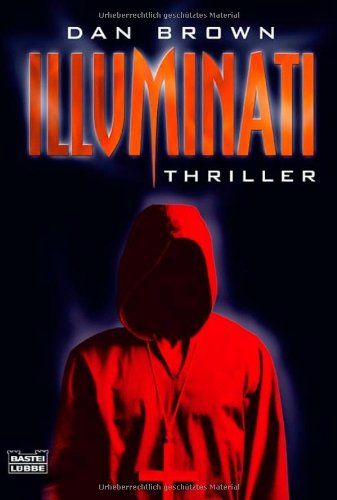 "Illuminati <g:plusone href=""http://www.buecher-nach-isbn.info/3-404/3404148665-Illuminati-Dan-Brown-3-404-14866-5.html"" count=""false""></g:plusone> - Dan Brown"