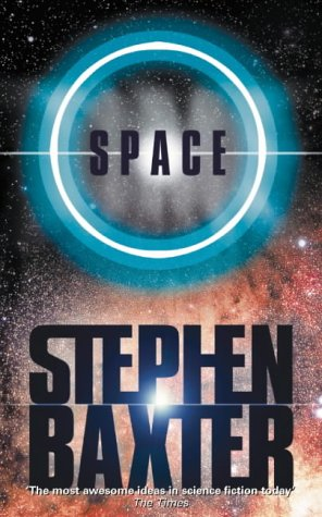 "Space <g:plusone href=""http://www.books-by-isbn.com/0-00/000651183X-Space-Stephen-Baxter-0-00-651183-X.html"" count=""false""></g:plusone> / Stephen Baxter"