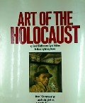 "Art of the Holocaust <g:plusone href=""http://www.books-by-isbn.com/0-85613/0856133868-Art-of-the-Holocaust-Janet-Blatter-Sybil-Milton-0-85613-386-8.html"" count=""false""></g:plusone> - Sybil Milton"
