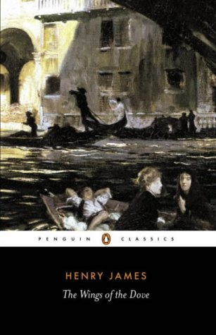 "The Wings of the Dove (Classics) <g:plusone href=""http://www.books-by-isbn.com/0-14/0140432639-The-Wings-of-the-Dove-Classics-S.-Henry-James-John-Bayley-Patricia-Crick-0-14-043263-9.html"" count=""false""></g:plusone> - Henry James"