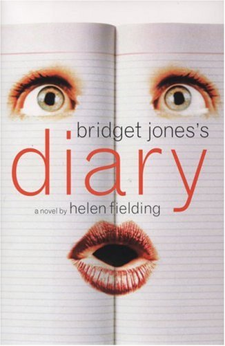 "Bridget Jones's Diary <g:plusone href=""http://www.books-by-isbn.com/0-670/0670880728-Bridget-Jones-s-Diary-Helen-Fielding-0-670-88072-8.html"" count=""false""></g:plusone> / Helen Fielding"