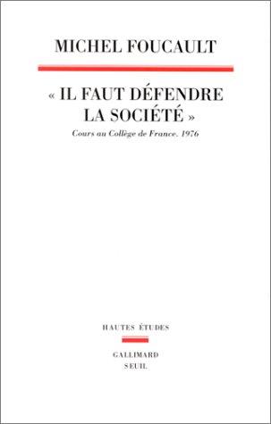 Dissertation Roman Hros