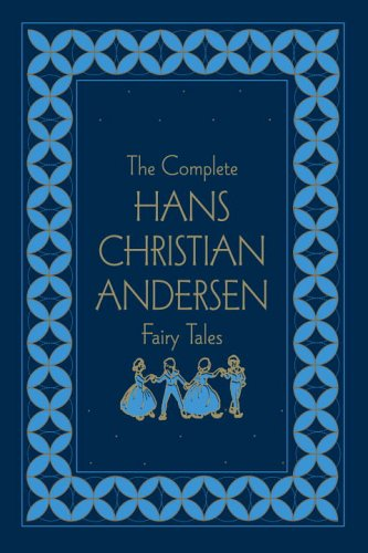 "The Complete Hans Christian Andersen Fairy Tales, Deluxe Edition (Literary Classics) <g:plusone href=""http://www.books-by-isbn.com/0-517/0517229242-The-Complete-Hans-Christian-Andersen-Fairy-Tales-Deluxe-Edition-Literary-Classics-0-517-22924-2.html""  / Hans Christian Andersen"