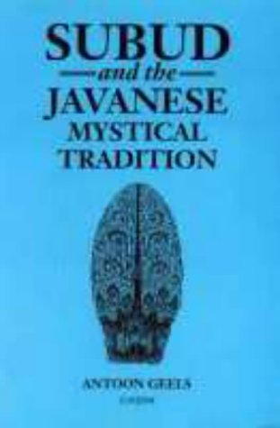 "Subud and the Javanese Mystical Tradition (Nordic Institute of Asian Studies Monograph) <g:plusone href=""http://www.books-by-isbn.com/0-7007/0700706232-Subud-and-the-Javanese-Mystical-Tradition-Nordic-Institute-of-Asian-Studies-Monograph-0-7007-0623- /"