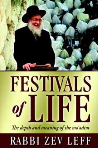 "Festivals of Life: The Depth and Meaning of the Mo'adim <g:plusone href=""http://www.books-by-isbn.com/1-56871/156871517X-Festivals-of-Life-The-Depth-and-Meaning-of-the-Mo-adim-1-56871-517-X.html"" count=""false""></g:plusone> /"