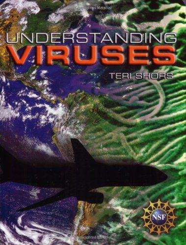 "Understanding Viruses <g:plusone href=""http://www.books-by-isbn.com/0-7637/0763729329-Understanding-Viruses-Teri-Shors-0-7637-2932-9.html"" count=""false""></g:plusone> / Teri Shors"