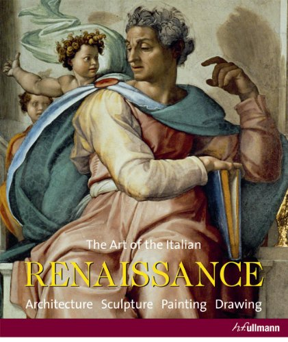 "Art of the Italian Renaissance the <g:plusone href=""http://www.buecher-nach-isbn.info/3-8331/3833150211-Art-of-the-Italian-Renaissance-the-Rolf-Toman-3-8331-5021-1.html"" count=""false""></g:plusone> - Rolf Toman"