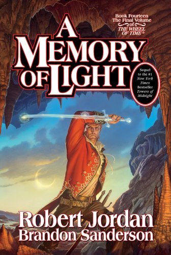 "A Memory of Light (Wheel of Time) <g:plusone href=""http://www.books-by-isbn.com/0-7653/0765325950-A-Memory-of-Light-Wheel-of-Time-Robert-Jordan-Brandon-Sanderson-0-7653-2595-0.html"" count=""false""></g:plusone> - Robert Jordan"