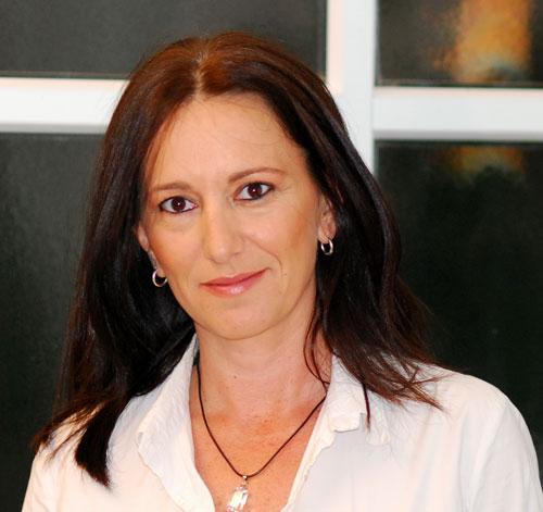 אליענה קרמרמן